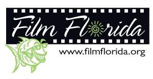 FilmFlLgoClr