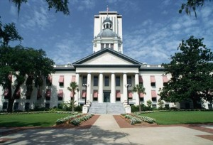 florida-state-capital1