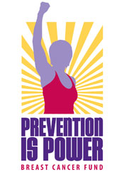 Prevention-Is-Power_logo