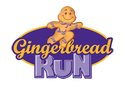 Gingerbread-Run-logo