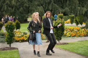 meryl-streep-rick-springfield-ricki-and-the-flash-credit-sony-pictures